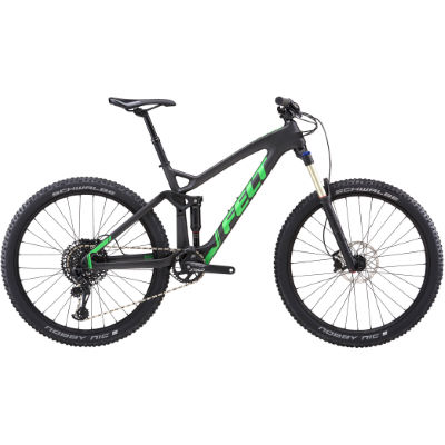 felt-decree-4-full-suspension-mountainbike-2018-full-suspension-mountainbikes