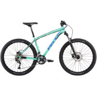 picture of Felt Dispatch 7/70 (2018) XC Hardtail Bike