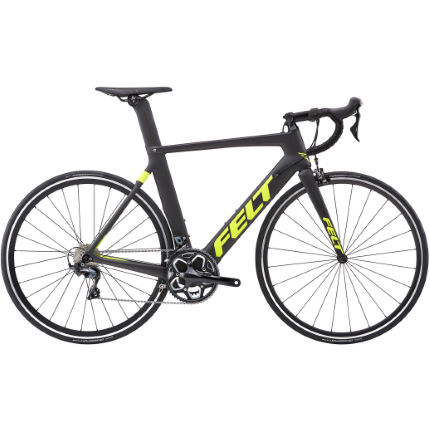 Felt AR4 (2018) Aero Road Bike