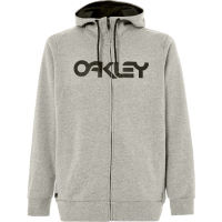 Oakley Mark II Full Zipper Hoodie