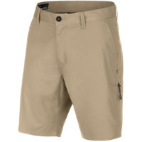 Oakley Icon Chinoshorts - Herr