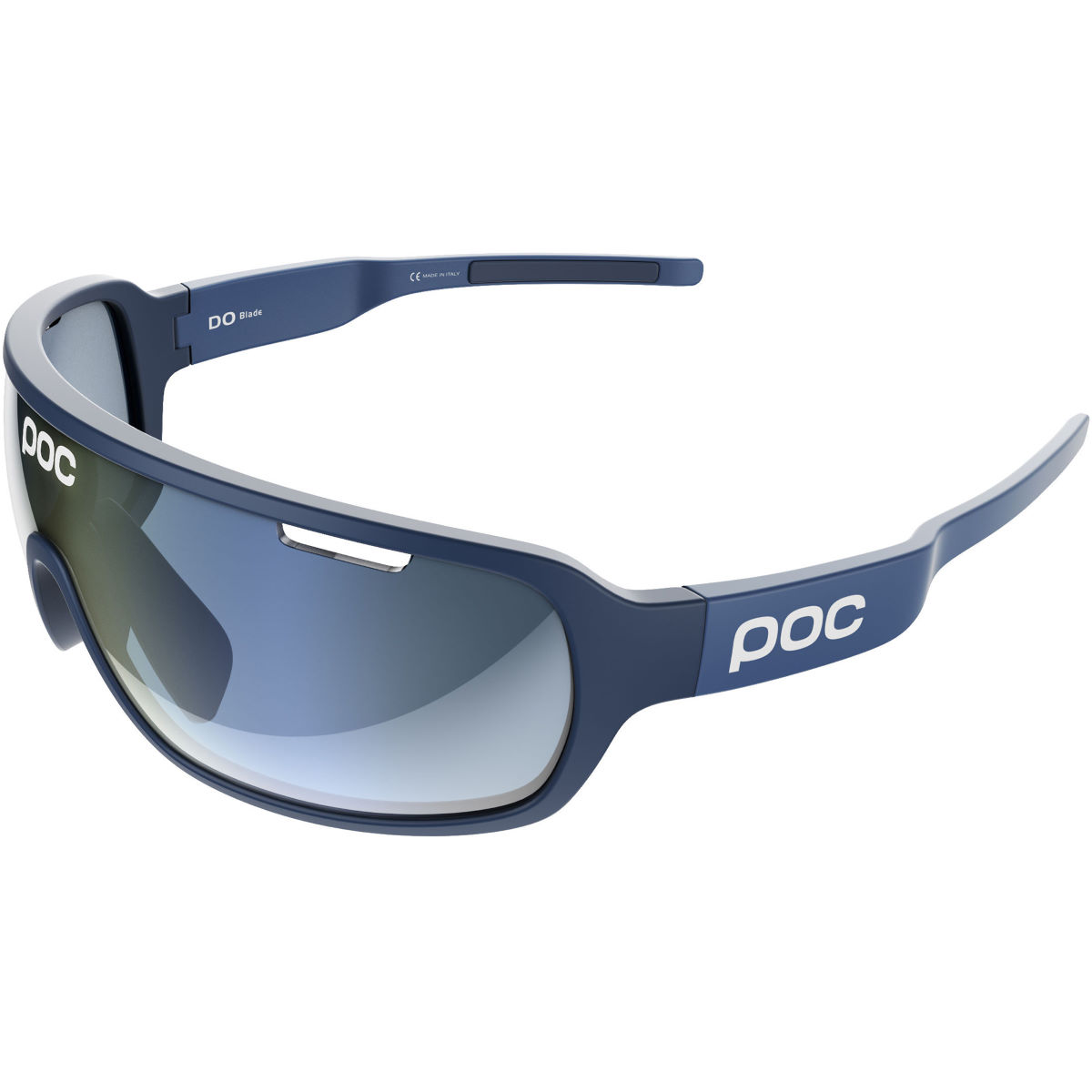 POC Do Blade Clarity Sunglasses - Gafas de sol