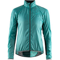 Craft Womens Lithe Jacket