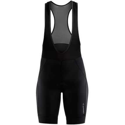 Craft Women's Rise Bib Shorts