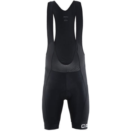 Craft Reel Bib Shorts