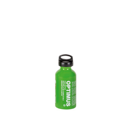 Optimus Fuel Bottle Green 159g