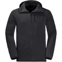 Jack Wolfskin Modesto Hooded Jacket