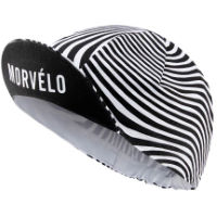 Morvelo Trip Out Cap