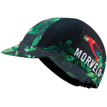 Morvelo Friday Cap