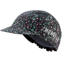 Morvelo Blacklight Cap