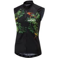 Morvelo Womens Friday Hemisphere Gilet
