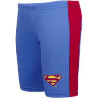 Zoggs Tots Superman Mini Jammer Badbyxor - Junior