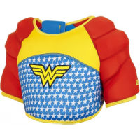 Zoggs Wonder Woman Water Wings Schwimmweste