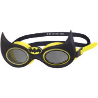 Zoggs Batman Character Schwimmbrille