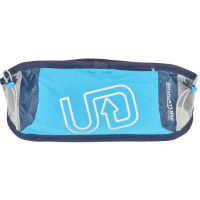 Ultimate Direction Race Belt
