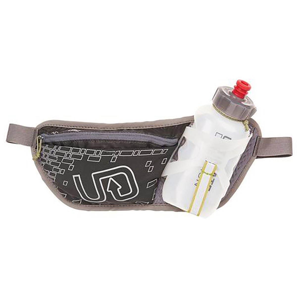 Ultimate Direction Access 350 Hydration Belt - Riñoneras