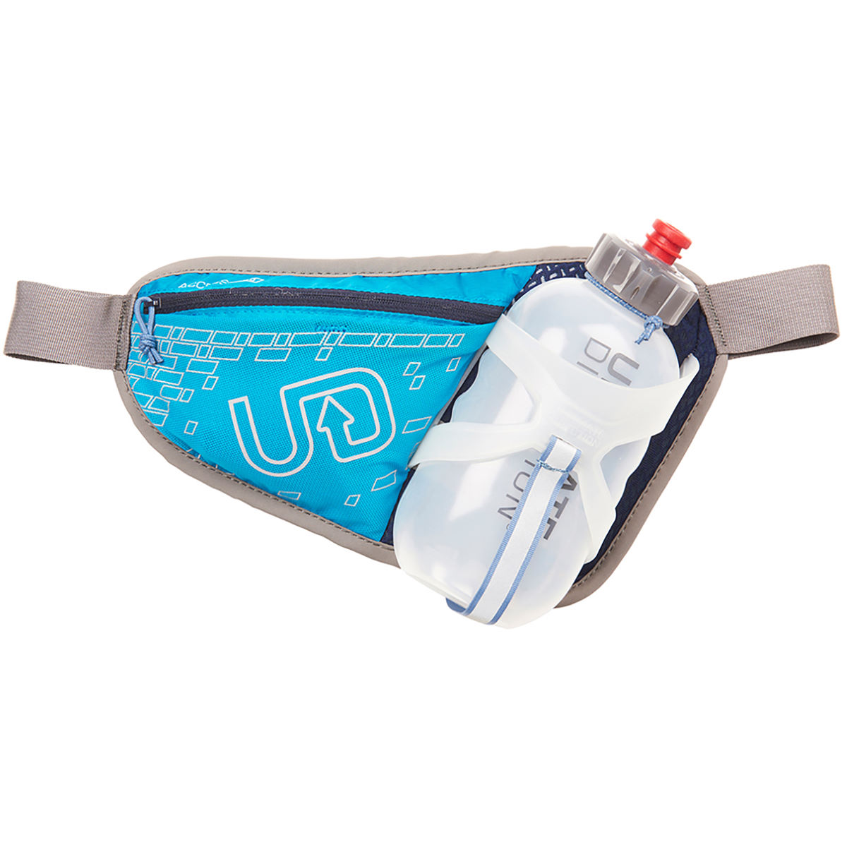 Ultimate Direction Access 600 Hydration Belt - Riñoneras