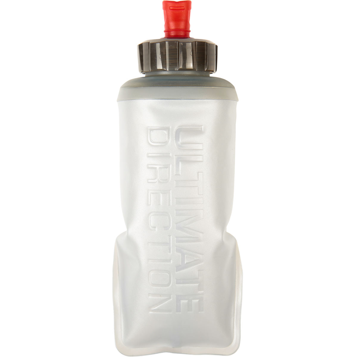 Ultimate Direction Body Bottle 500 - Bidones de agua