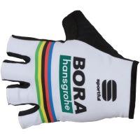 Sportful Peter Sagan World Champion Race Team Gloves