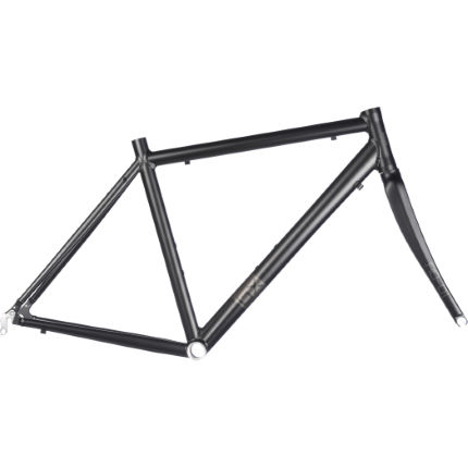 Brand-X RD-01 Road Bike Frameset HT Decals