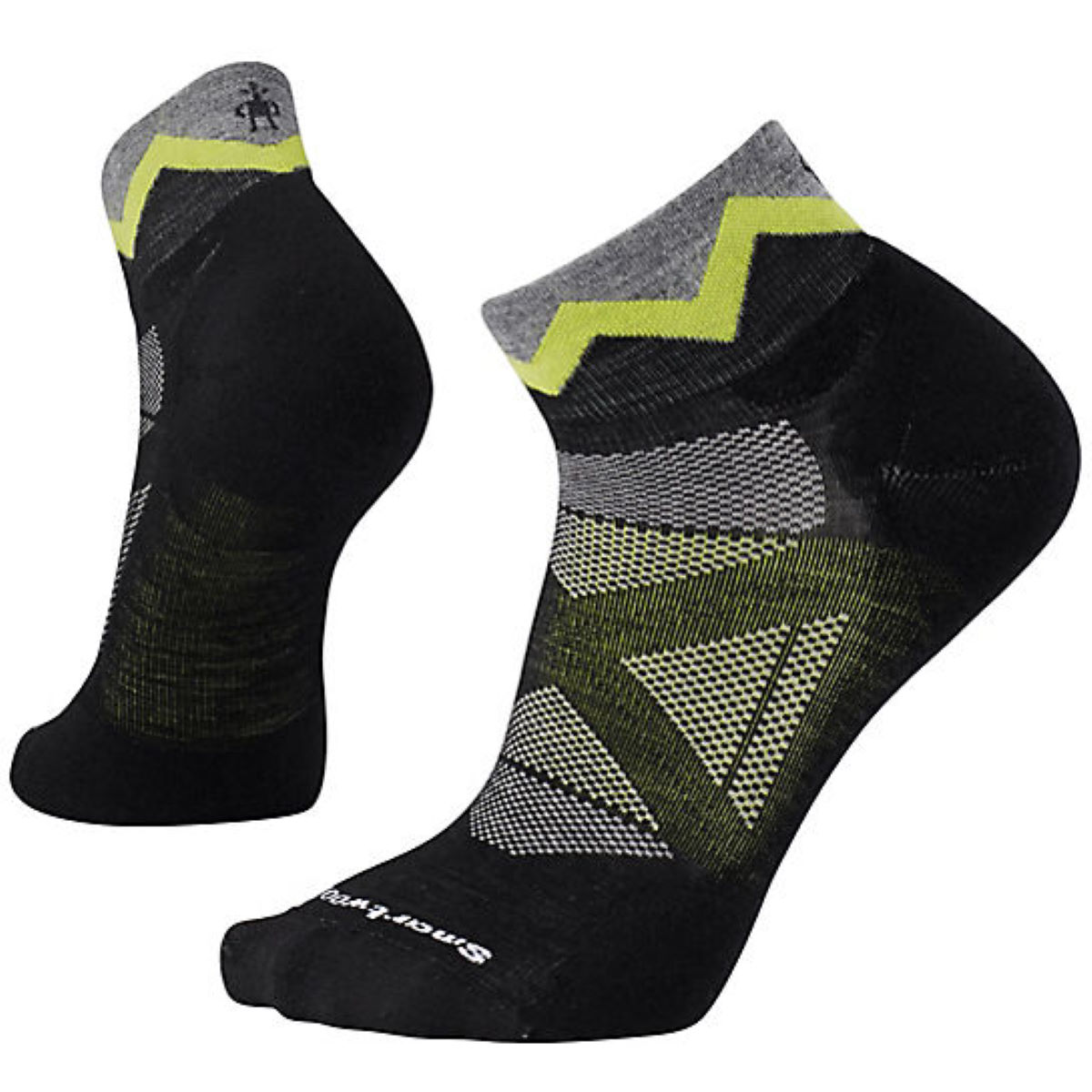 Smartwool PhD Outdoor Approach Mini Socks - Calcetines