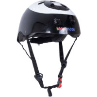 picture of Kiddimoto 8 Ball Helmet