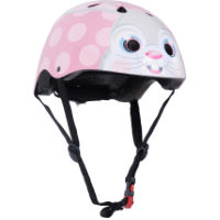 picture of Kiddimoto Bunny Helmet