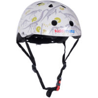 picture of Kiddimoto Fossils Helmet