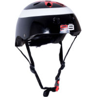 picture of Kiddimoto Lorenzo Helmet