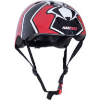 picture of Kiddimoto Marquez Helmet