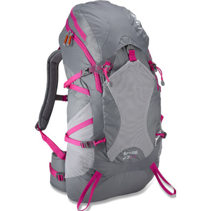 Camelbak Spire 22 LR Hydration Running Backpack