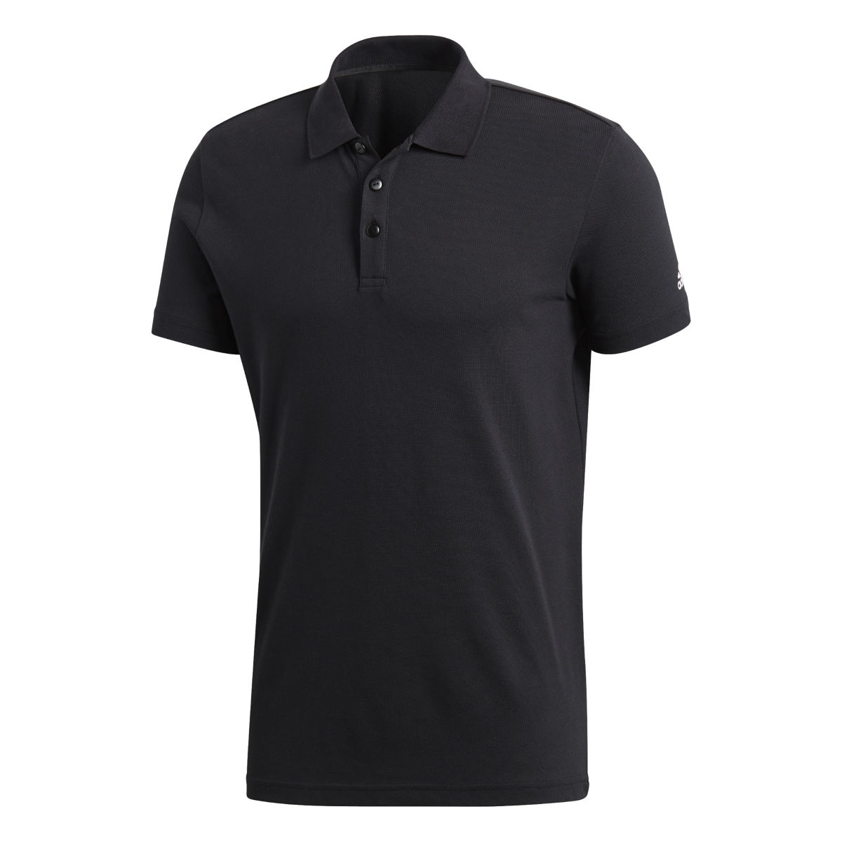 Adidas Essentials Classic Polo Shirt - Camisetas