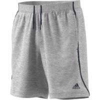 adidas Essentials 3 Stripes Shorts - Herr