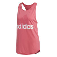 adidas Essentials Linear Loose Tank top - Dame