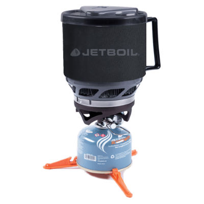 jetboil-minimo-outdoor-kocher