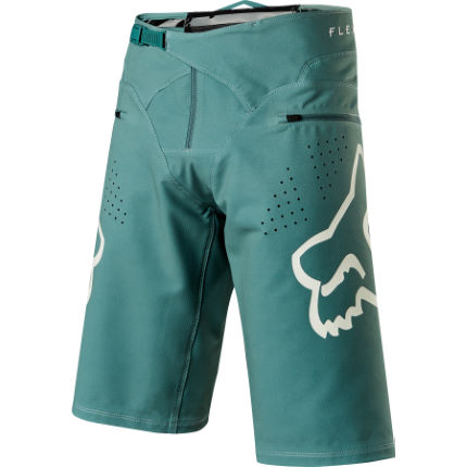 Fox Racing Flexair Shorts