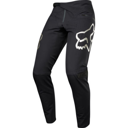 Fox Racing Flexair Trousers