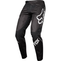 Fox Racing Demo Pants