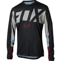 Fox Racing Indicator LS Drafter Jersey