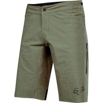 Fox Racing Indicator Shorts