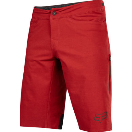 Fox Racing Indicator Shorts (No Liner)