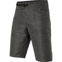 Fox Racing Ranger Heather  Cargo Shorts