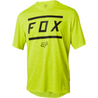 Fox Racing Ranger SS Bars Jersey