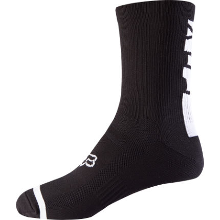 Fox Racing 8 Socks