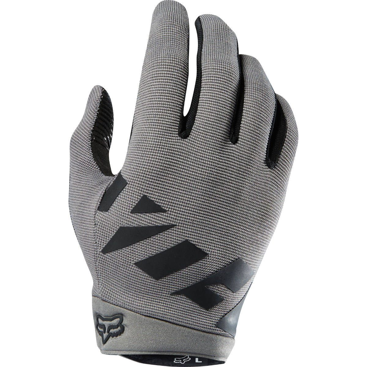 Fox Racing Ranger Gloves - 2XL Shadow | Long Finger Gloves