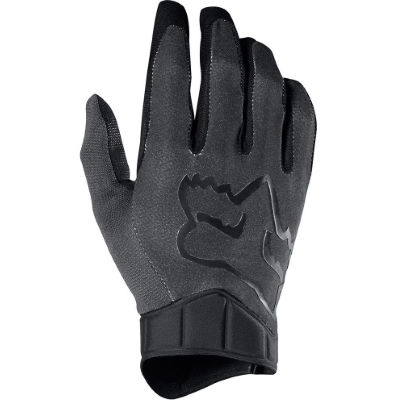 fox-racing-airline-race-gloves-handschuhe