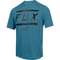 Fox Racing Youth Ranger SS Jersey