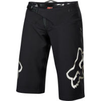 Fox Racing Womens Flexair Shorts