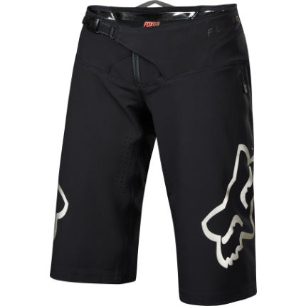 Fox Racing Women's Flexair Shorts