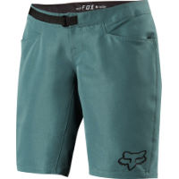 Fox Racing Womens Ripley Shorts